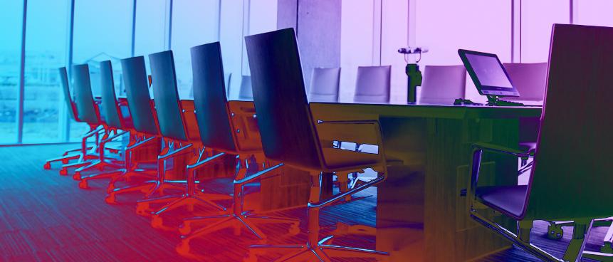 Neon Strengthens Underwriting Management Team