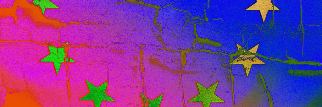 brexit-image9812374-neon