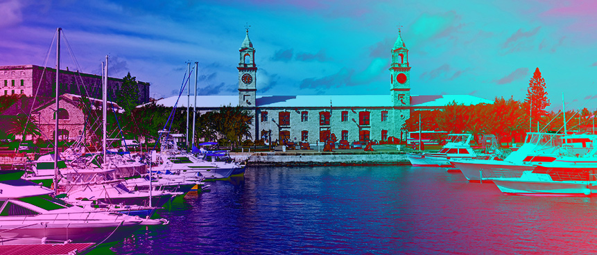 Neon Bermuda Appoints Non-Executive Directors