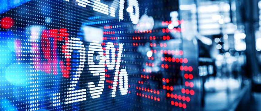 Neon selects TigerEye for turn-Key underwriting analytics as it develops Treaty Reinsurance business